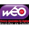 Logo-WEO-TV-2013-2014_0