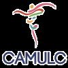 camulc2