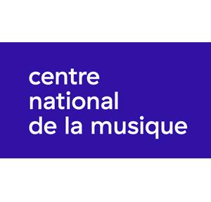 cnm-logo_bleu