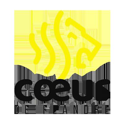 coeur_de_flandre