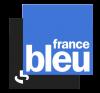 francebleue_1