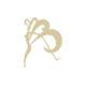 _logo_avec_selec_orclair_ss_contour_300