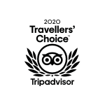 tripadv100
