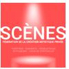 federation-scene